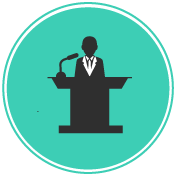 event-management-icon