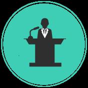 event-management-icon