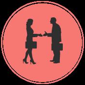 public_relation_icon