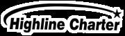 Highline Charter
